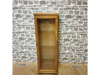 Legate Display Cabinet