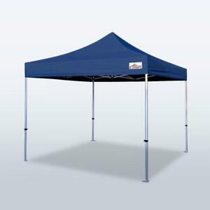 Pop Up Canopy Tents, Flags, Table Covers and More
