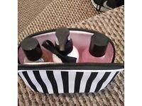 Ann Summes Ravishing Vanilla Gift Set