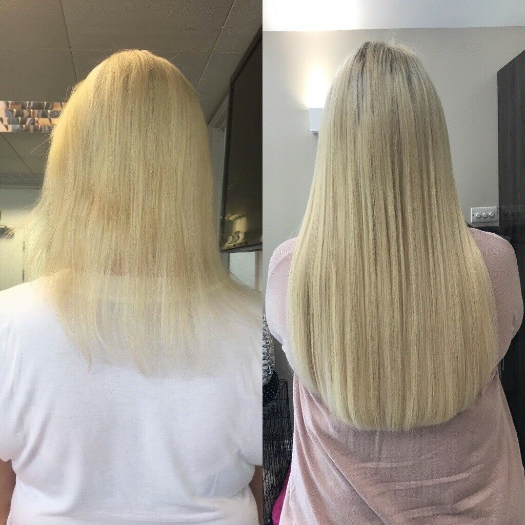 Tape and mini micro ring hair extensions in byfleet surrey tape and mini micro ring hair extensions pmusecretfo Choice Image