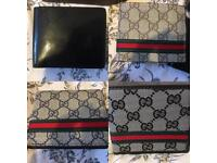Gucci Wallets Armani Manbags Burberry Sidebags Designer Messenger bags cheap london pouches north