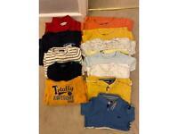 12-18 clothing bundle Next & Zara