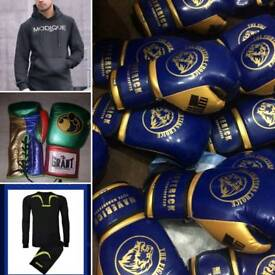 Buy quality gloves at affordable prices BOXING