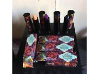 Rare limited edition urban decay Alice through the looking glass