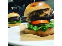Head Chef- Small Casual Food Pub (Take the next step) 4 day week