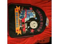 Thomas The Tank Engine Bag