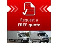 Affordable Man And Van Service In Battersea