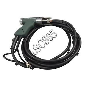 Stud Welding Torch LZHQ-02 251906