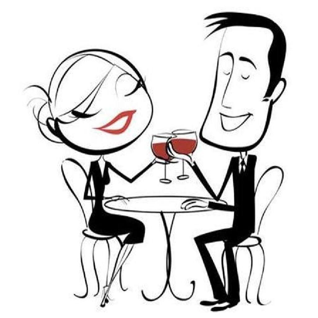 Speed-Dating sussex