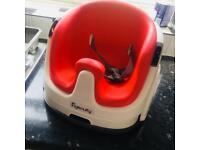 Child's chair / feeding chair.