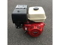Honda GX390 13HP Petrol Engine Go-Kart Generator Waterpump Pump