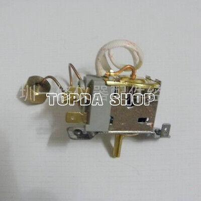 1pc Ls-b50l Pressure Temperature Controller Autoclave Accessories 105-134 C