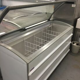 Chest Freezers For sale !!! £395