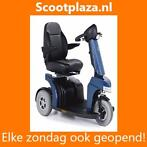 Scootmobiel Sterling Elite 2XS