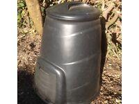 Compost Bin 220 litres