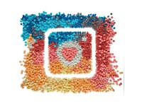 Social Media Marketing Management for your brand   Instagram   Facebook   Email