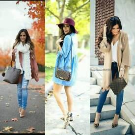 Hermes Birkin not Louis Vuitton Gucci Ysl Chanel Classic Bag handbag tote