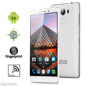 4GB-32GB-5-5-034-Elephone-P9000-Octa-Core-2xSIM-Android-6-0-4G-Smartphone-Movil-EU
