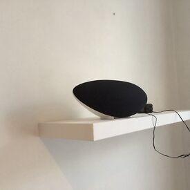 Modern Wireless speaker for sale