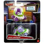*Disney Pixar Cars -  Drive-In Character - Buzz Lightyear