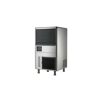 Compact Under Counter Commercial Ice Machine - 70 Lb.
