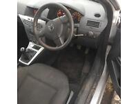 Vauxhall Astra life ecoflex CDTI