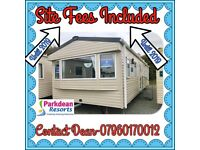 Static Caravan For Sale Sea Views North West 4 Star 12 Month Park Pet Friendly Heysham Morecambe