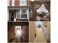 3/4 bed House swap/exchange (Not for private rent!)