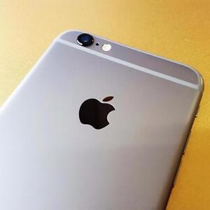NEW iphone 6s 32gb unlocked - ready to go