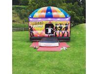 bouncy castle hire norwich norfolk suffolk birthdays weddings events indoor outdoor