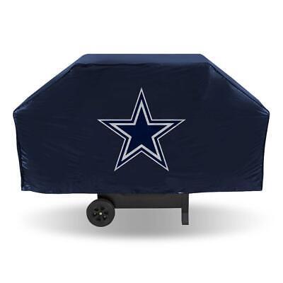 Dallas Cowboys Vinyl Grill Cover [NEW] NFL 68