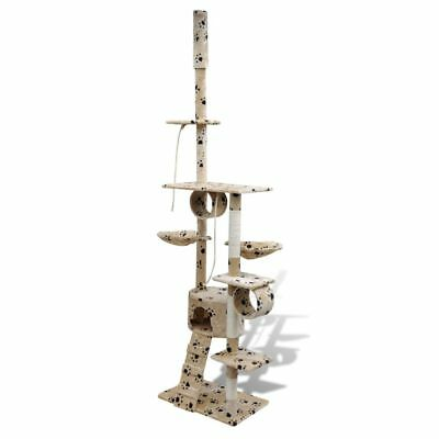 Cat Tree Scratching Post 87