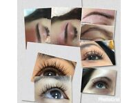 Microblading Treatment Offer £80