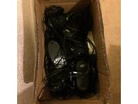 Box of 25 Mice