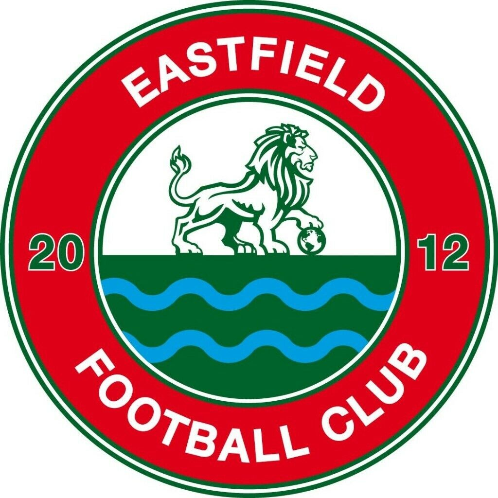 EASTFIELD FC OPEN TRIALS FOR 1ST TEAM - SATURDAY 5TH SEPT 2020. 12-2PM LEYTON, EAST LONDON