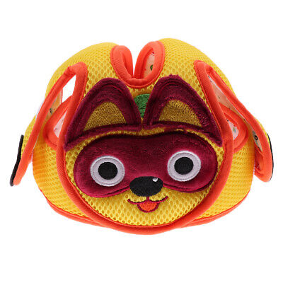 zhelm Kinderkopf Schutz Hut für das Gehen, kriechend (Schutzhelme Für Kleinkinder)