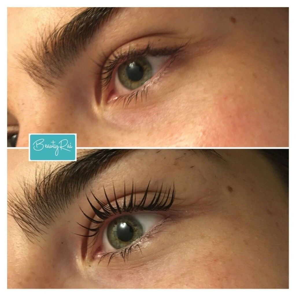 Low Priced Lvl Lasheslash Lift Enfield North London In