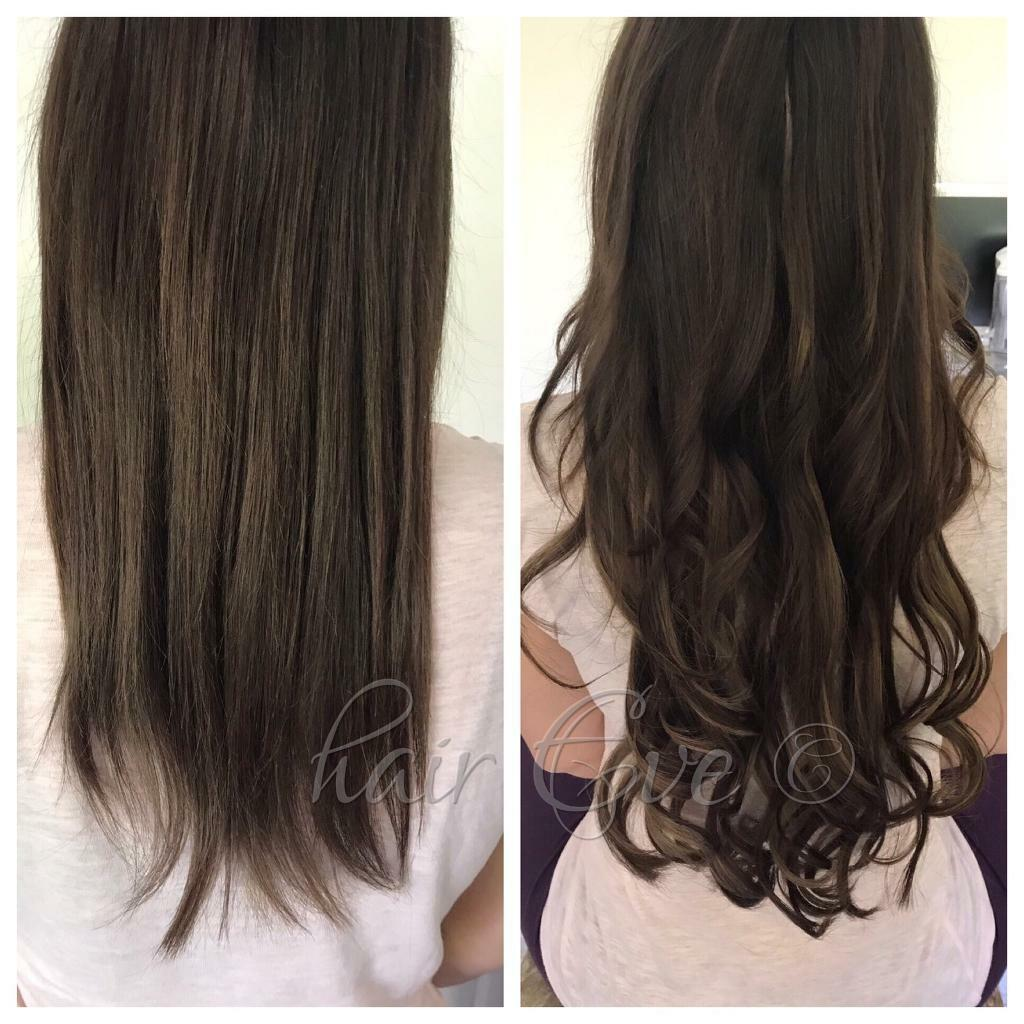Hair extensions brazilian blow dry eye lash extensions lash lift image 1 of 5 pmusecretfo Image collections