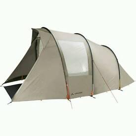 Vaude Opera 4P Tent