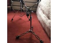 Stand drum stand