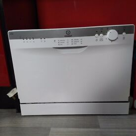 Indesit AAA Worktop Dishwasher! £120 ONO