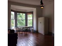 1 Bedroom shared accommodation to Rent near Arberotum