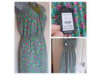 Clothes size 8 - 10 - 12. £5 per picture.