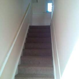 IMMACULATE 2 BED HOUSE TO LET MOVE IN FOR £250.00