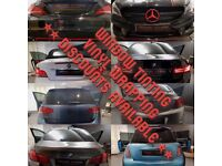 *UNBEATABLE PRICES*PROFESSIONAL WINDOW TINTING, CAR WRAPPING, HID, AUDIO & REMAPPING