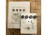 Electro-Harmonix Mel9