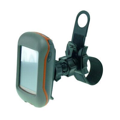 Compact Correa de Fijación GPS Moto Soporte Garmin Dakota 10 & 20