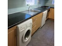 SMALL box room Hounslow (TW3 2PS) - £280 p/m - LOW DEPOSIT -