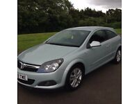 Vauxhall Astra 1.4 SXi 16v , 2010 59-Reg , ----- Excellent Condition -----
