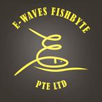 e-wavesfishbyte